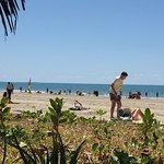 Foto de Four Mile Beach