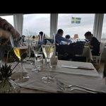 Zdjęcie Sigtuna Stadshotell Restaurant