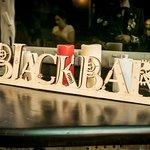 Foto de Black Bar