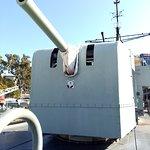 Foto de Queensland Maritime Museum