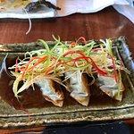 Foto di Sorenzo Contemporary Japanese Dining