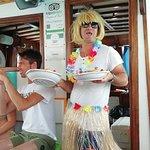 Photo of Nino Paranzoto Gite in Barca