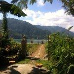 Beautiful place 💕