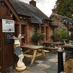 Bild från The Village Rest