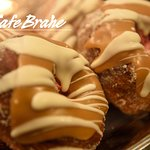 Photo of Cafe Brahe Hansa