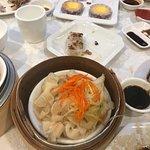 Foto di Sun Sui Wah Seafood Restaurant