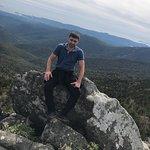 Zdjęcie Livandyskaya Mountain