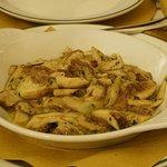 Photo of Osteria del Cinghiale Bianco