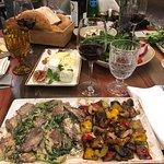 Фотография Sherep Restaurant