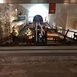 Photo of Galata Museo del Mare