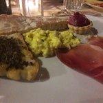 """Ristorante """"Taverna dei Consoli""""の写真"""