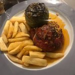 صورة فوتوغرافية لـ Prepon Restaurant Cafe Bistrot