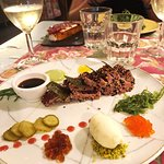 Foto de Tapabento - Bar Restaurante