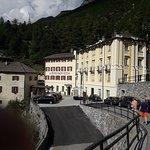 Bagni Vecchi Di Bormio의 사진