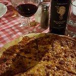 Фотография Don Luigis Pizzeria Trattoria
