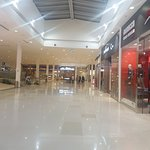 Foto de Dubai Outlet Mall