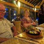Nautilus Resort Restaurantの写真