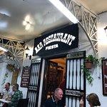 Photo of Fiesta Bar Resturante