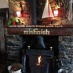 Photo of The Mishnish Bar