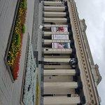 Photo de Novosibirsk State Academic Opera and Ballet Theatre