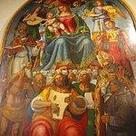 Foto di Museo Statale d'Arte Medievale e Moderna