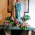 Foto de Chiesa di San Bernardino alle Ossa