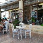 Photo of Eviva cafe bar
