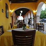 Fotografia de La Cantina Restaurante y Bar