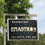 Enastron Foto