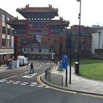 Photo of City Sightseeing Newcastle