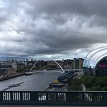Photo of City Sightseeing Newcastle