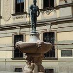 Фотография Вроцлавский университет