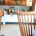 ภาพถ่ายของ Philz Coffee