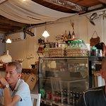 Photo de Navy Cafe