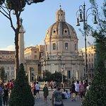 Фотография Piazza Venezia