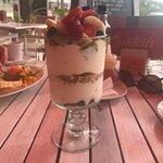 Foto de Haddock Cafe