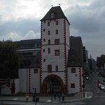 Photo of Holzturm