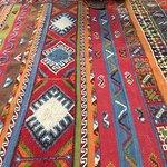 Foto de Maison de Cadeaux Berberes