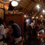 Kalui Restaurant照片