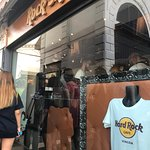 Photo of Hard Rock Cafe Venice