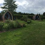 Slades Farm Leisure Image