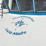 Pescaturismo Teulada Lucia Madre - Gita Privata resmi