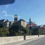 Фотография Castle Loket
