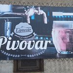 Photo of Liptovar Pivovar
