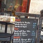 Photo of La Bulle Gourmande
