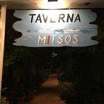Billede af Mitsos Restaurant
