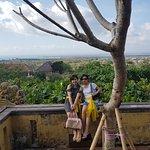 Photo of Maps Bali Tour