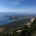 Naturalghero Day Tours Foto