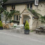 The Ilchester arms