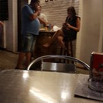 صورة فوتوغرافية لـ Bar La Guineu